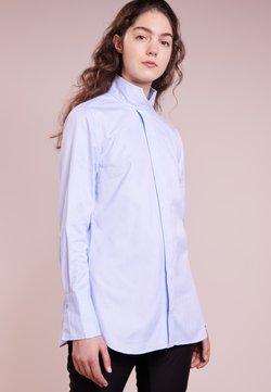 By Malene Birger - LEIJAI - Hemdbluse - pastel blue