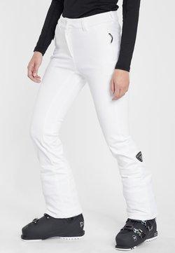 Rossignol - Skibroek - white