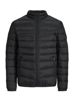 Jack & Jones - Veste d'hiver - black