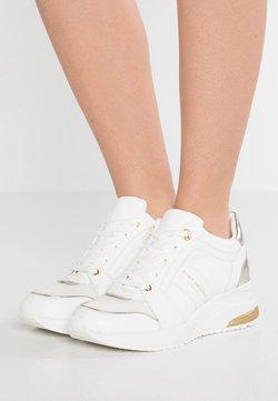 Kurt Geiger London - LANA - Sneakers - white