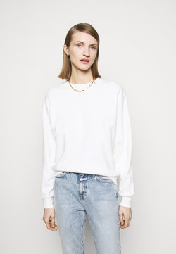 CLOSED - Sweatshirt - ivory