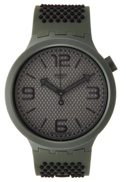 Swatch - BIG BOLD - Montre - bubbles