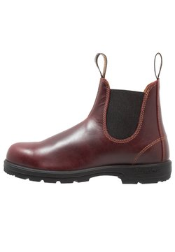 Blundstone - CLASSIC - Stiefelette - redwood
