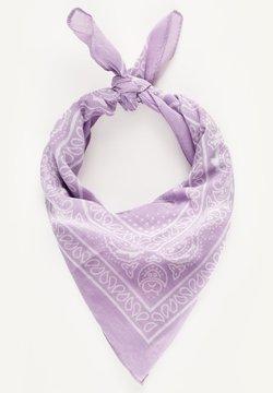 DeFacto - Foulard - purple