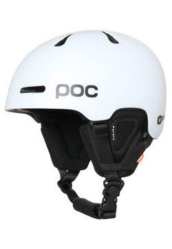 POC - FORNIX - Casque - white matt