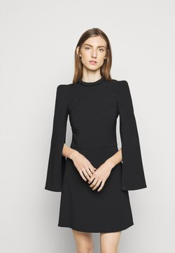 Elisabetta Franchi - Cocktail dress / Party dress - black
