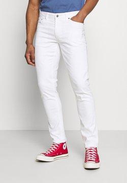 Denim Project - Slim fit jeans - white