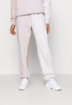Nike Sportswear - Jogginghose - platinum violet/vast grey