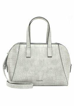 Tamaris - Shopping bags - grey