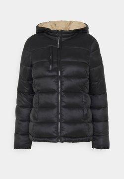 Pepe Jeans - CATA - Winterjacke - black