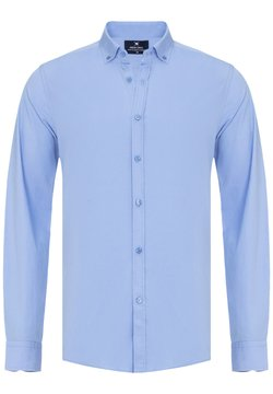 Auden Cavill - Hemd - light blue
