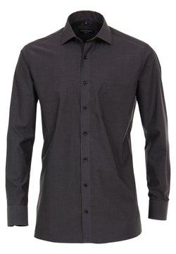 Casamoda - Businesshemd - gray