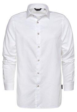 CODE | ZERO - Hemd - white