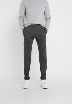 JOOP! Jeans - STEHEN - Chinot - grey