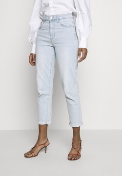 Cotton On - Relaxed fit jeans - brooklyn blue