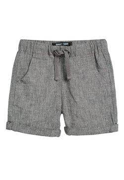 Next - Shorts - grey