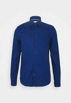 Calvin Klein Tailored - EXTRA SLIM FIT - Chemise - blue