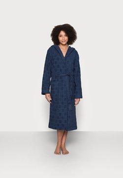 Vossen - TALIS - Dressing gown - winternight