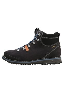 Aku - BADIA GTX - Hikingschuh - grey/blue