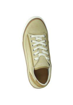 Clarks - Baskets basses - taupe