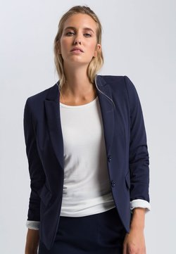 Marc Aurel - Blazer - navy