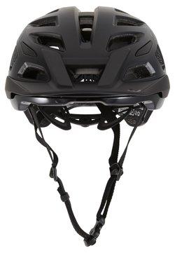 Giro - RADIX MIPS - Helm - matte black