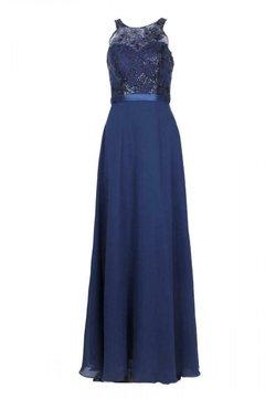 Luxuar Fashion - Cocktailkleid/festliches Kleid - dark blue