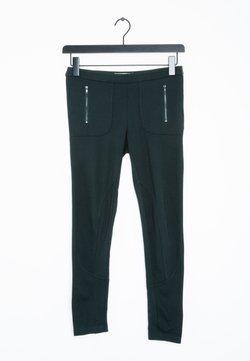 Stefanel - Jogginghose - green