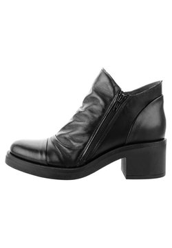 PRIMA MODA - RINO - Ankle Boot - black