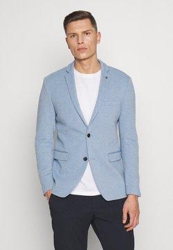 Esprit Collection - SOFT TONE - Sakko - light blue
