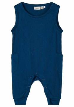 Name it - Overall / Jumpsuit - gibraltar sea