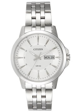 Citizen - Montre - silver-coloured