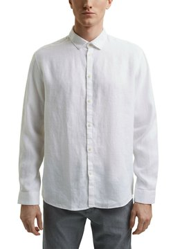 Esprit Collection - Hemd - white