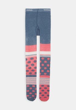 Ewers - PASTEL TIGHTS - Medias - jeans melange