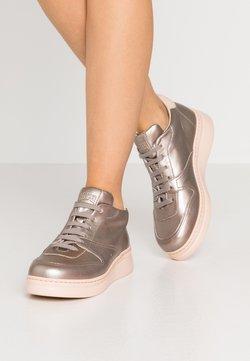 Camper - RUNNER UP - Sneakers - rose gold