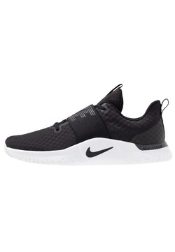 Nike Performance - RENEW IN-SEASON TR 9 - Kuntoilukengät - black/anthracite/white