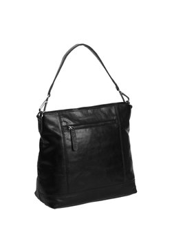 The Chesterfield Brand - Handtasche - black