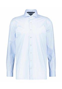OLYMP - Businesshemd - bleu