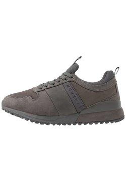 River Island - Sneaker low - grey