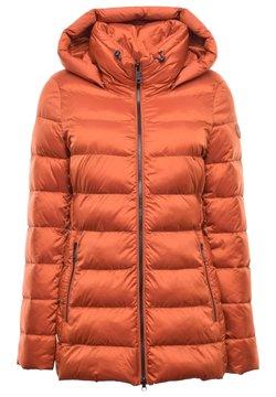 FUCHS SCHMITT - Winterjacke -  orange/rost