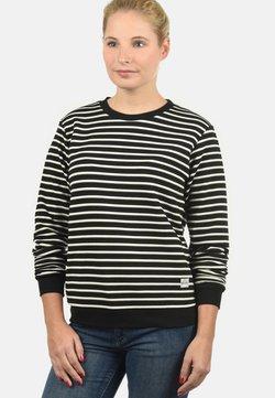 Blendshe - DANA - Sweatshirt - black