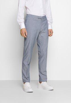 JOOP! - Suit trousers - light grey
