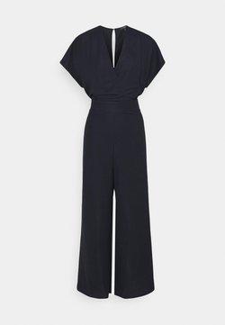 Esprit Collection - Combinaison - navy