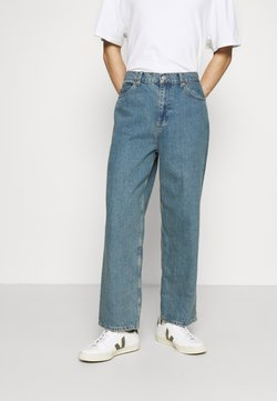 BDG Urban Outfitters - JACK  - Jeansy Straight Leg - denim
