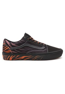 Vans - OLD SKOOL - Baskets basses - discovery/projectcatfade