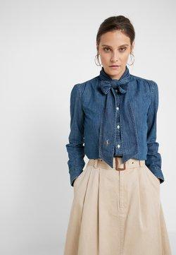 Polo Ralph Lauren - Camisa - medium indigo