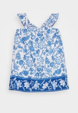 GAP - TODDLER GIRL - Hverdagskjoler - baltic blue
