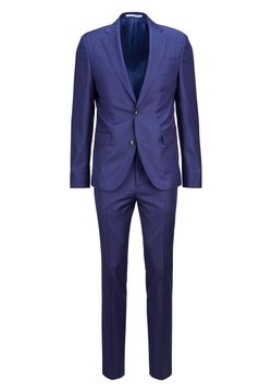 Sand Copenhagen - Anzug - mehrfarbig