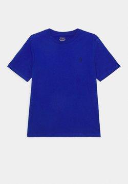 Polo Ralph Lauren - T-shirt - bas - sapphire star