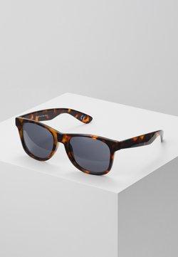 Vans - SPICOLI 4 SHADES - Gafas de sol - brown